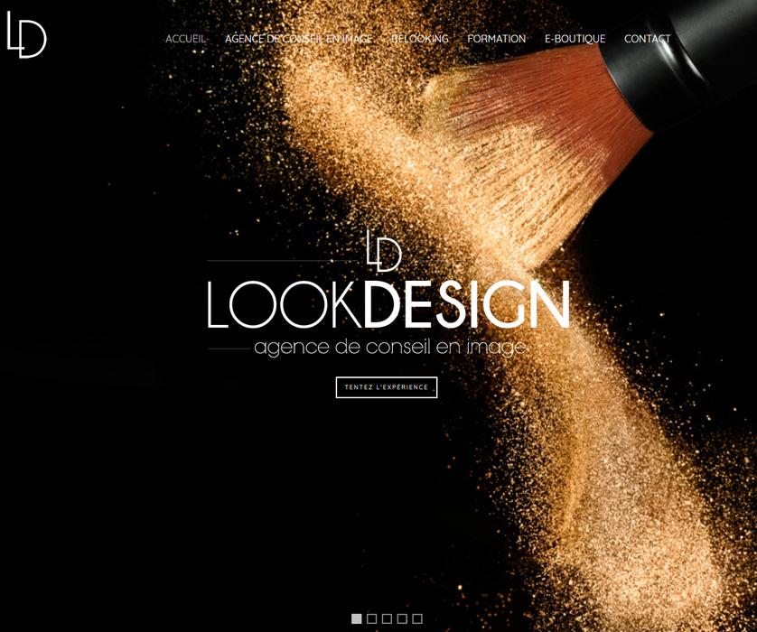 LookDesign
